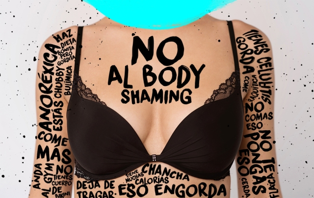 body shaming 3